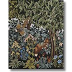 Beth Russell's Greenery Tapestry Kits