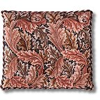 Beth Russell's Acanthus Leaves Tapestry Kit
