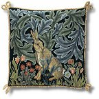 Beth Russell's 'The Forest'  Tapestry Kits