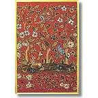 Beverley Tramé Tapestry: Medieval 'Cluny' Designs
