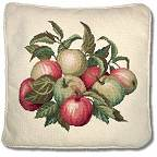 Beverley Tramé Tapestry: Fruit Designs - Large