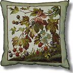 Beverley Tramé Tapestry Hedgerow Pictures