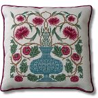 William Morris Floral Tapestry Kits